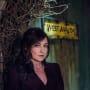Lydia is Apprehensive - Into the Badlands Season 2 Episode 8