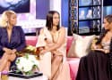 Watch Basketball Wives Online: Season 6 Episode 17
