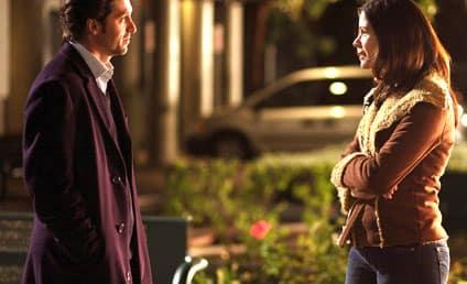 Grey's Anatomy Spoilers: Rose Sticking Around?