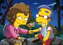 "The Simpsons Review: ""Homer Scissorhands"""