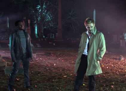 Watch Constantine Season 1 Episode 11 Online