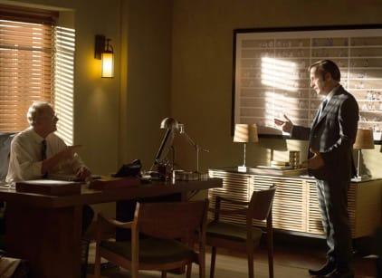 Watch Better Call Saul Season 2 Episode 2 Online