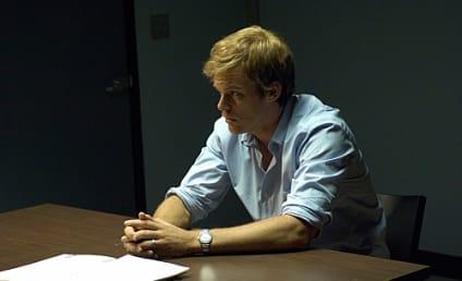 Dexter Season Six Premiere to Make a Time Jump