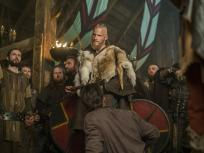 Vikings Season 4 Episode 17