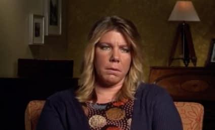 Watch Sister Wives Online: Season 12 Episode 7