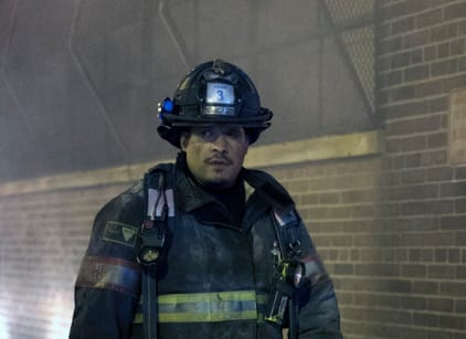 Watch Chicago Fire Season 5 Episode 15 Online