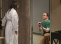 The Big Bang Theory Season 10: Best Episode, Most Surprising Moment & More!