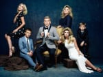 Chrisley Knows Best Cast Picture