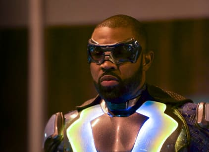 Watch Black Lightning Season 1 Episode 6 Online