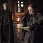 Game of Thrones Photo Preview: Is Daenerys Going to Eastwatch?