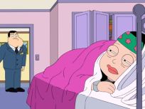American Dad Season 9 Episode 16