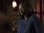 What's Best - How to Get Away with Murder