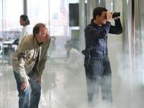 CSI: NY Season 7 Episode 21