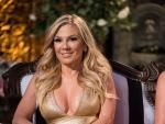 Answering For Her Accusations - The Real Housewives of New York City