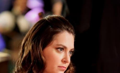 Rebecca in Vegas - Crazy Ex-Girlfriend Season 4 Episode 15