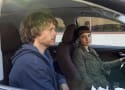 Watch NCIS: Los Angeles Online: Season 8 Episode 4