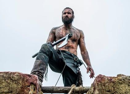 Watch Vikings Season 3 Episode 8 Online