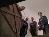 Major Crimes Season 5 Episode 10