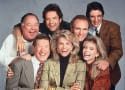 Murphy Brown Set to Return with Candice Bergen at CBS!!