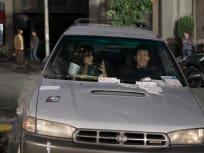 Brooklyn Nine-Nine Season 4 Episode 3