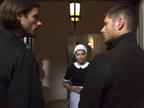 Supernatural Season 10 Episode 6