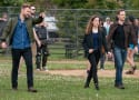 Watch Chicago PD Online: Season 6 Episode 3