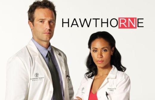 HawthoRNe Pic
