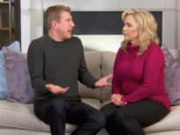 Chrisley Knows Best Season 4 Episode 4