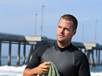 NCIS: Los Angeles Season 4 Episode 1