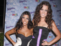 Kourtney and Khloe Take Miami Season 2 Episode 4