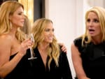 Camilla and Brandi - The Real Housewives of Beverly Hills
