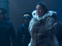 The Terror Season 1 Episode 4