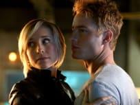 Smallville Season 10 Episode 12
