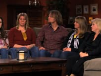 Sister Wives Season 6 Episode 1