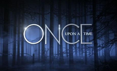 Once Upon a Time: The 10 Best Episodes
