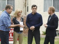 Modern Family Season 4 Episode 10