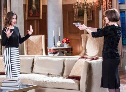 Watch Devious Maids Season 2 Episode 11 Online