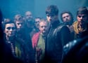 Watch Krypton Online: Season 1 Episode 3