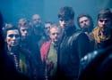 Krypton Season 1 Episode 3 Review: The Rankless Initiative