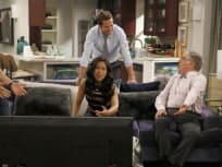 9JKL Season 1 Episode 6