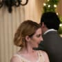 Wedding Planner  - Younger Season 6 Episode 12