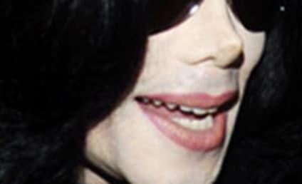 American Idol Spoiler: Michael Jackson to Appear?