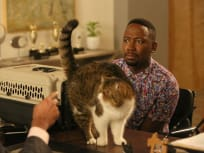 New Girl Season 5 Episode 16