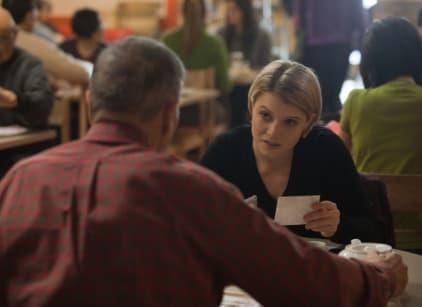 Watch Alcatraz Season 1 Episode 5 Online