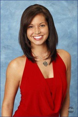 Melissa Rycroft Image