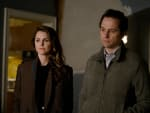 Changing Their Lives - The Americans