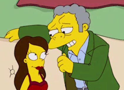 Watch The Simpsons Season 20 Episode 16 Online
