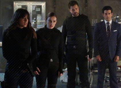 Watch Agents of S.H.I.E.L.D. Season 2 Episode 19 Online