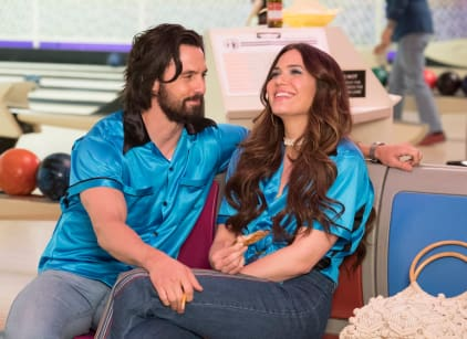 Watch This Is Us Season 2 Episode 16 Online