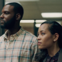 Queen Sugar Season 2 Episode 3 Review: What Do I Care For Morning